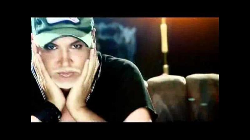 Azis ft Vanko 1 - Lud me pravish - You drive me crazy (with subtitles)