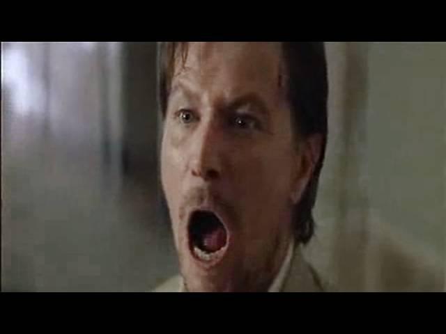 Everyone! - Gary Oldman (The Professional)