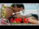 ♥~Красивая песня~ ♥~MANELE ROMANESTI