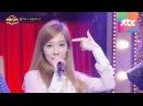 3 ROUND 少女時代 SNSD 태연 Taeyeon 'Twinkle' ♬ 히든싱어3 6회