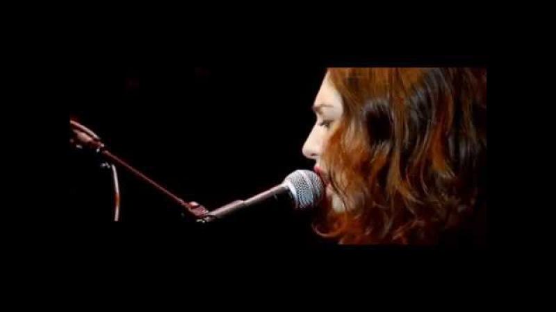 Regina Spektor - Après Moi [ Февраль. Достать чернил и плакать Б.Пастернак ]