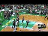[HD] Portland Trail Blazers vs Boston Celtics | Full Highlights | November 23, 2014 | NBA