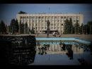 Депкомисия: Ленин, финансы, землеустройства парка - 14.05.2015