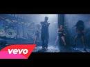 Stevie Stone Rain Dance ft Mystikal Tech N9ne