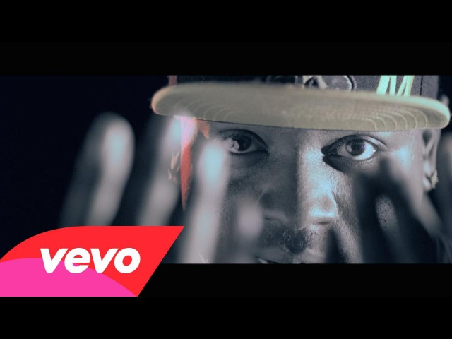 Stevie Stone - Fall In Love With It ft. Darrein Safron