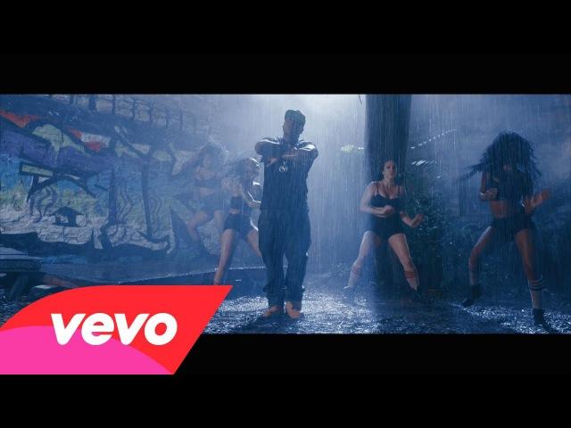 Stevie Stone Rain Dance ft Mystikal Tech N9ne Official Music Video