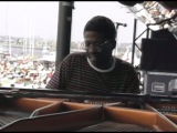 Herbie Hancock Trio - Full Concert - 081488 - Newport Jazz Festival (OFFICIAL)