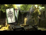 DAI: Temple of Mythal and So Much Nope. Glad Blackwall is not a Warden!