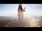 Felix Jaehn feat. Lost Frequencies &amp Linying - Eagle Eyes (Lucas &amp Steve Remix) Lyric Video