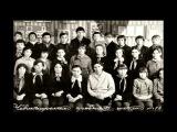 Старинные фотографии Заволжья Чебоксары
