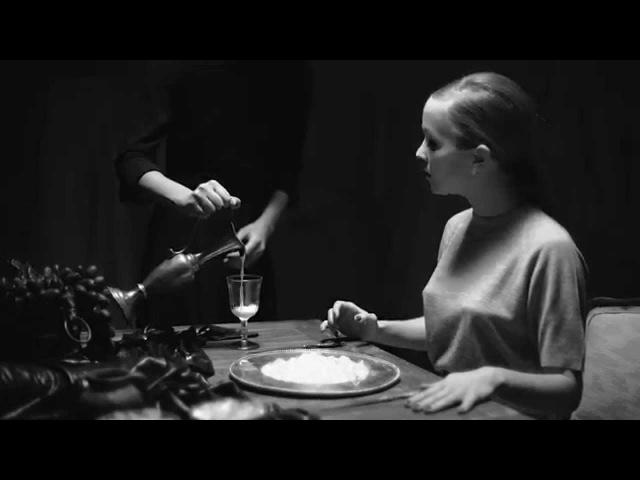 Bin-Jip - Dinner with a Demon (OFFICIAL VIDEO)