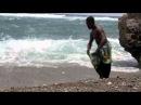 Rumba Afro Johnson Mayet, Yemaya, Cuba 2013