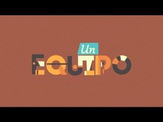 Туториал по работе с типографикой в моушн-дизайне