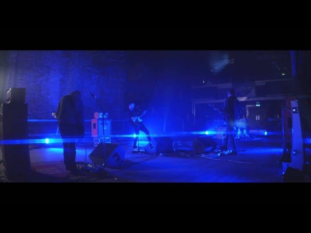And So I Watch You From Afar (ASIWYFA) - Run Home CutLoosetv
