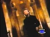 Игорь Тальков Моя Любовь Full version quality audio