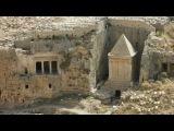 Jerushalaim shel zahav (Jerusalem aus Gold) - Ofra Haza
