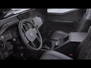Discovery: Техноигрушки часть 3-4 серии / TechToys HD 720p