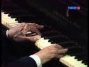 Владимир Горовиц Концерт в Вене