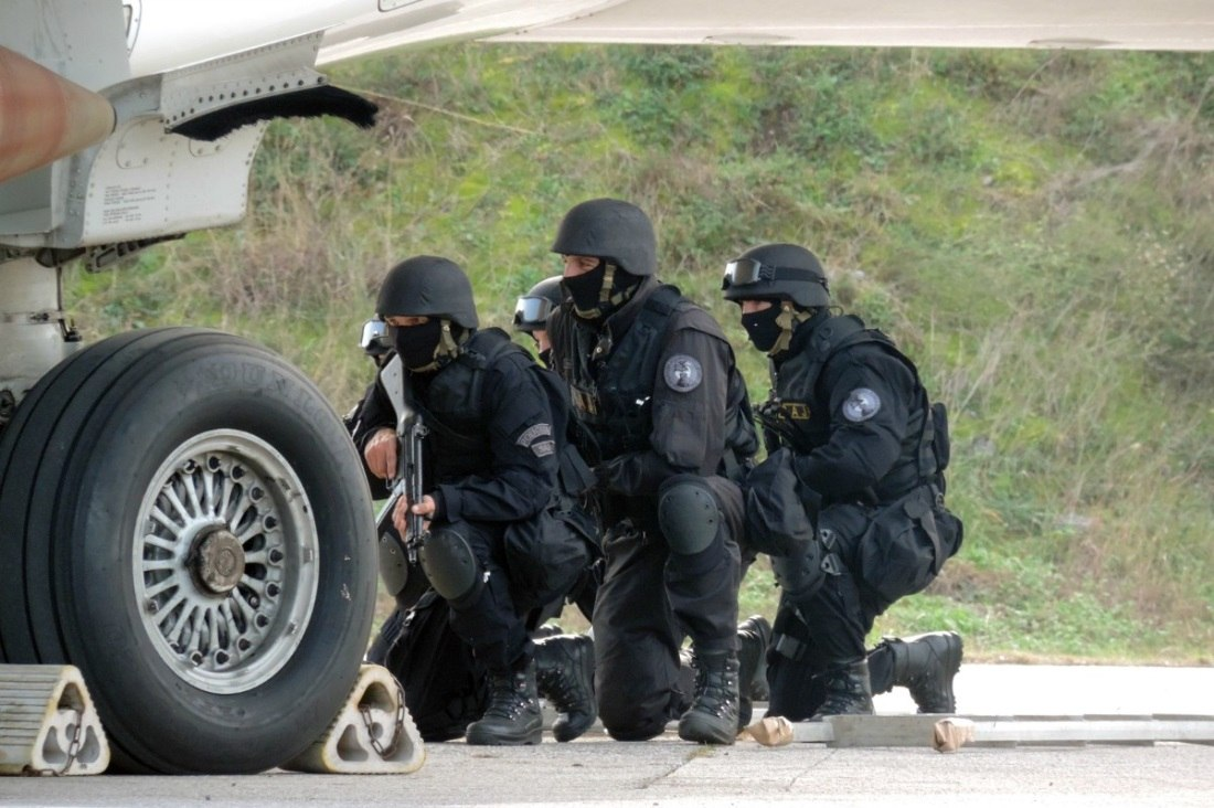 Armée du Monténégro / Montenegro Armed Forces / Vojska Crne Gore P76NkLIxmYY