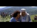 Прекрасная зеленая (La belle verte) 1996
