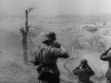 Немецкий пехотинец - каким он был (So war der deutsche Landser - 1955)