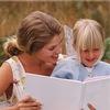 Домашнее образование наших детей