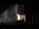 Тыквоголовый 3: Прах к праху  Pumpkinhead: Ashes to Ashes (2006)