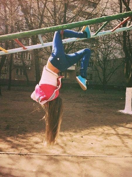 картинки на аву для девушек со спины вконтакте