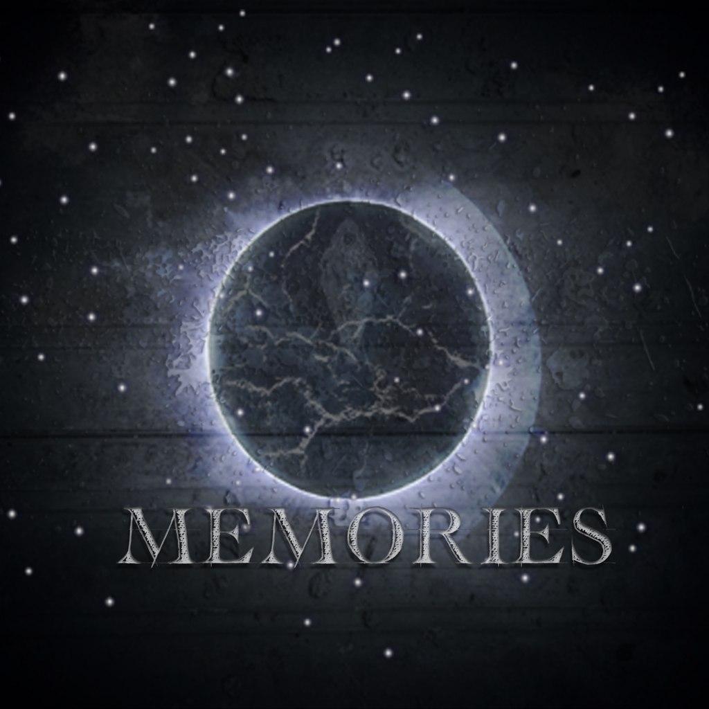 The Dreamhunter - Memories (2015)