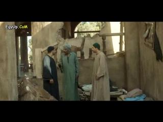 Aljazeera 2 HD Golden11 Arab-Torrents.Net(01h09m04s-01h12m04s)-002