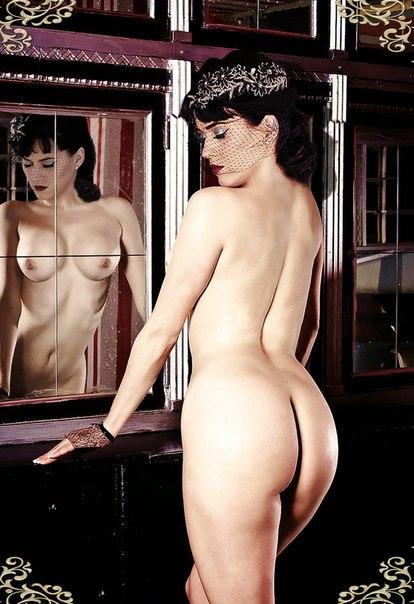 katy perry фото голая
