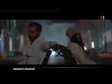 Morandi feat. Inna - Summer in december - M1