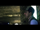 Lexo [Arkanium] - Связанные кровью (Springfield_Battle_R1) [Full HD]