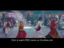 Танец пуль: История Рама и Лилы  Ram-Leela - Lahu Munh Lag Gaya