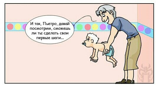 https://pp.vk.me/c625727/v625727545/331e3/IvopXhB4bfk.jpg