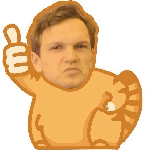 Ларин кот
