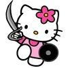 "Турнир команды Hello Kitty ""Мартовские коты"""