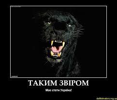 Украинские воины не покидали аэропорт Донецка. Все атаки террористов на объект отбиты, жертв нет, - СНБО - Цензор.НЕТ 8760