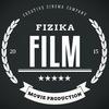 FIZIKA FILM / ВИДЕО, ФОТО, КИНО, КЛИПЫ
