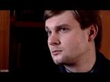 Глухарь. Приходи, Новый год (2009). Россия. Детектив. Комедия