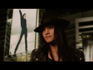 Michael Jackson - Hollywood Tonight (AAC-VEVO-1080p-H264) (1)