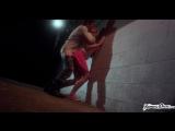 Изнасилование молоденькой  Русское Порно  +18  Эротика  Секс  Молоденькие  Шлюха  mofos  brazzers  пикап  x-art Минет