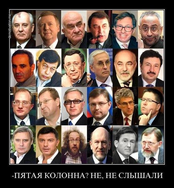 Политика спектакля. В.Ф. Рашкин об убийстве Немцова