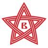 Лазертаг в Белгороде. Клуб «Валькирия»