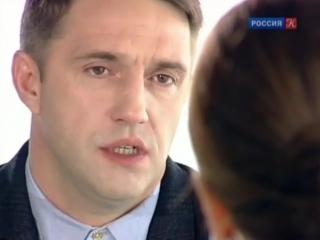 Белая студия - Владимир Вдовиченков (эфир )