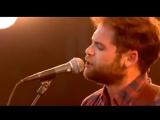 Passenger - Let Her Go (Live)