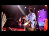 Tamikrest-Aicha live @Diwane Festival Algiers