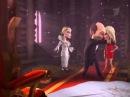Мульт Личности - Лукашенко учится танцевать full