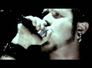 THREAT SIGNAL Through My Eyes OFFICIAL MUSIC VIDEO