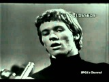 Manfred Mann - Do Wah Diddy 1964